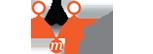 Medgress Registration Portal
