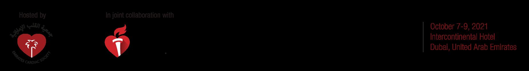 ECSAHA 2021 Hybrid